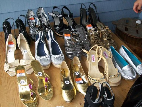 plusologieshoes