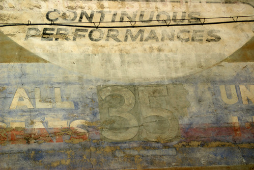 Theatre-Detail-35