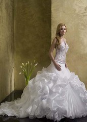 Grafik54 Brautmode Angelyde Tags Shop Modern Online Nrw
