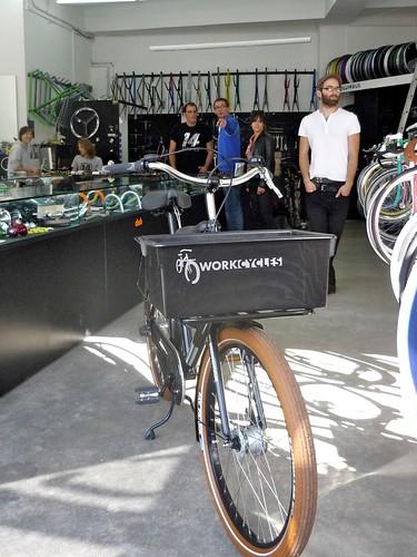 Fr8-London-14-bike-co (1)