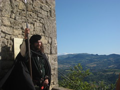 2009-europe-sanmarino-IMG_0559.JPG