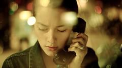 (JonathanPuntervold) Tags: cinema canon u2 50mm bokeh box jonathan mark telephone 14 ii unknown 5d 169 caller amalie puntervold jonathanpuntervold