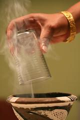 Mastic Incense & tea (Obai) Tags: gum tea sudan incense mastic بخور مستكه