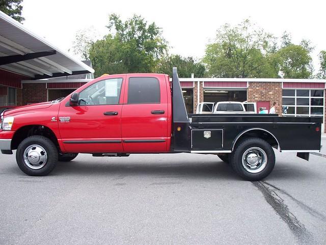 900 2007dodgeram35004x4diesel33