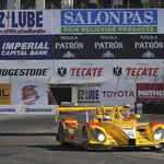 2008 Long Beach Grand Prix