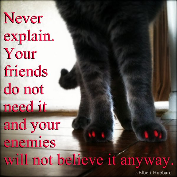 Quotes About Friends And Enemies: Insulting Quotes For Enemies. QuotesGram
