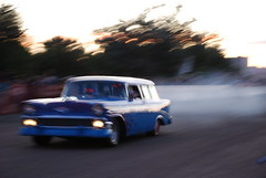 DSC_1173 (jason.bennion) Tags: roadtrip nomad carshow burnoutcompetition wellsnevada 1956chevynomad wellsfunrun
