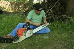 _MG_6419.JPG (zimbablade) Tags: trees sleepyhollow dougmiller videopoem