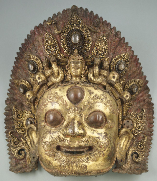 bhairava_mask-3