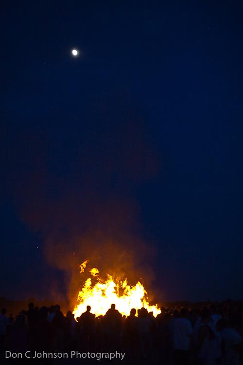 bonfire2009-515-203