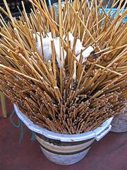 Sticks (annamatic3000) Tags: china sticks dalian