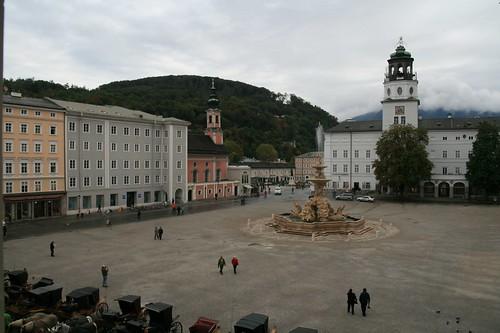 2009-10-11 Salzburg 073