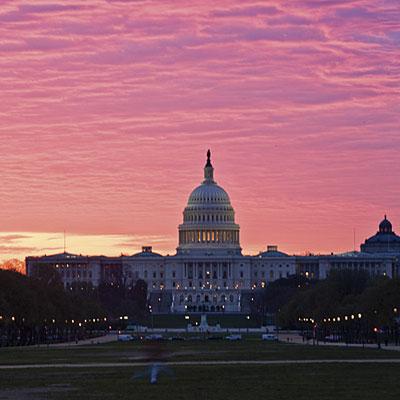 WA dc-capitol-building-l