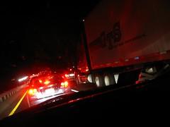 traffic_on_81