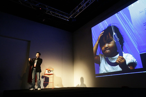 2009.10.10-pecha kucha night-203