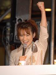 2004.09.16 斉藤舞子 06