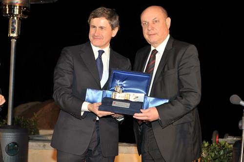 Premio Colosseo