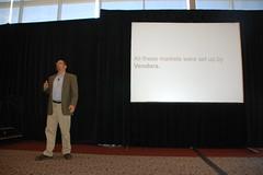 DSC_4517 (CrossTechMedia) Tags: chris marketing summit ims brogan inbound