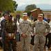 Ribbon Cutting Ceremony, Kitgum, Uganda, Oct. 23 2009 - United States Army Africa - AFRICOM - 091023A1211N204c