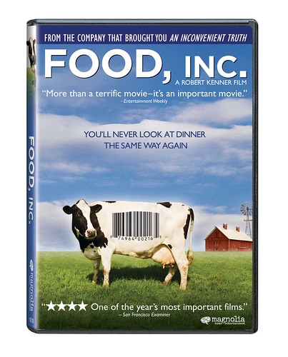FOOD, INC._3D_RGB[4]