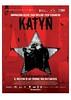 Katyn - locandina