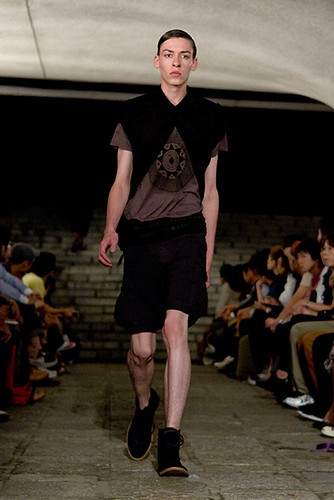SS10_FACTOTUM019_Unknown