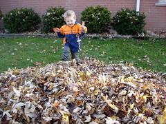 2009.10.28-Ian.02.jpg