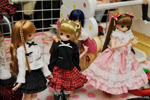 DollShow26-DSC_8682