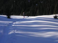 PICT1812 (Paspart) Tags: fondo sci escursionismo montecorona