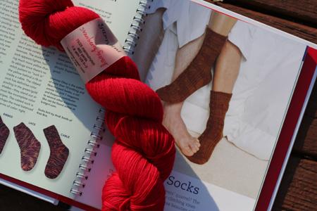 yarntini-giveaway