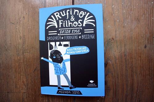 Rufino & Filhos