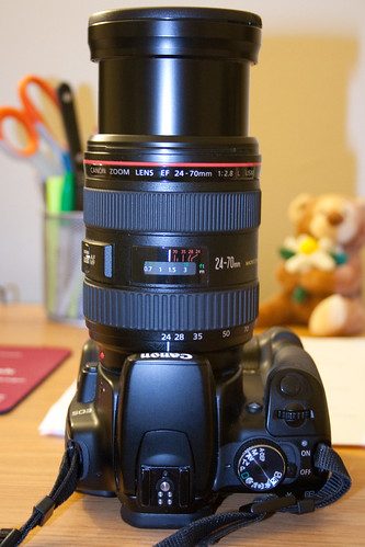 24-70mm f2.8L USM-2 - web
