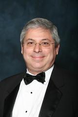 Dr. Lou Imburgia