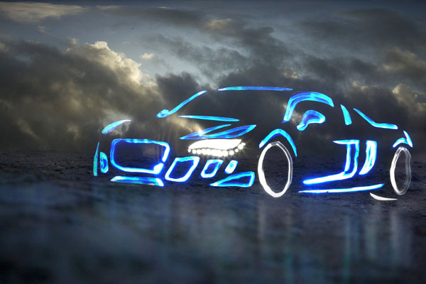 05_audi-r8-light-graffiti