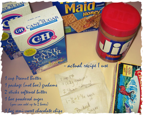 peanut-butter-cups-recipe1