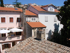 DB_20080621_8528 (ilg-ul) Tags: croatia malilošinj lošinjisland hotelapoksiomen