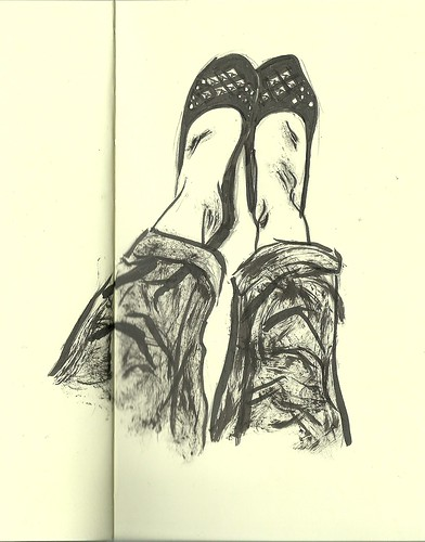 legs0001
