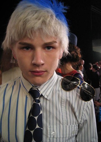 Luke Worrall203(the Fashion Spot)