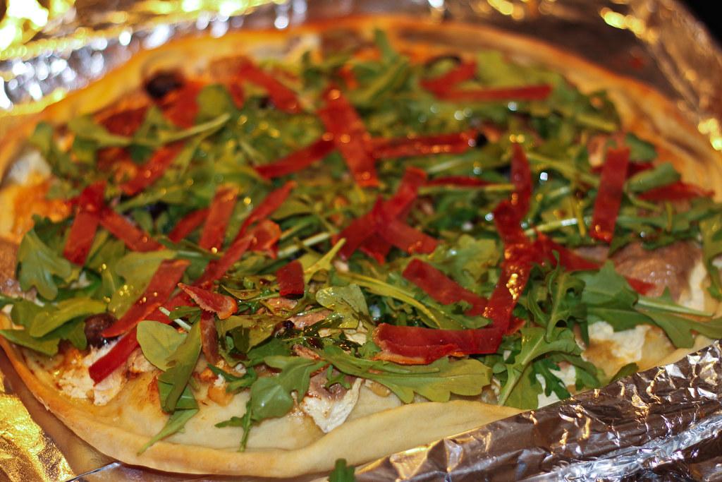 A16 SF White Napolitana Pizza Recipe-8854