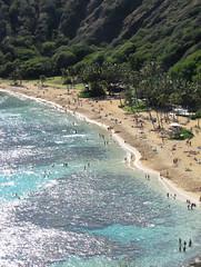 IMG_0315 (matt_boerger) Tags: beach hanaumabay