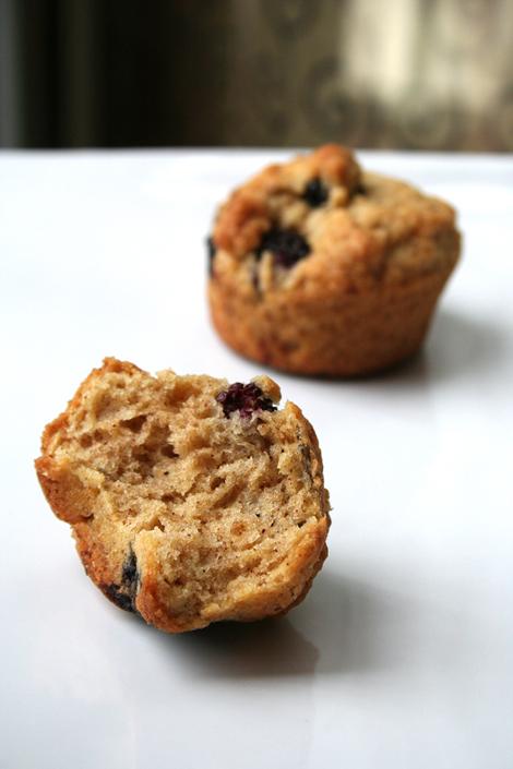 muffinmorespezie_1