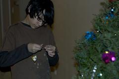 christmas2009_004
