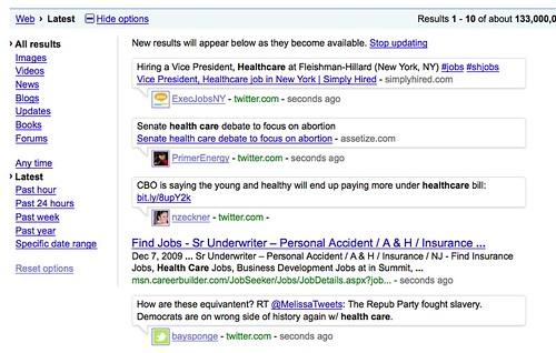 health care - Google Search-1