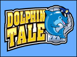 Online Dolphin Tale Slots Review