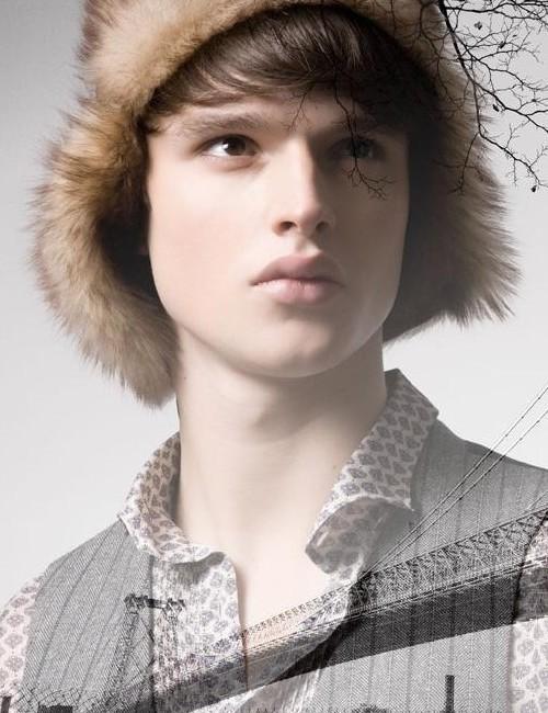Bryton Munn050_Ph Karl SimoneBello Mag5)