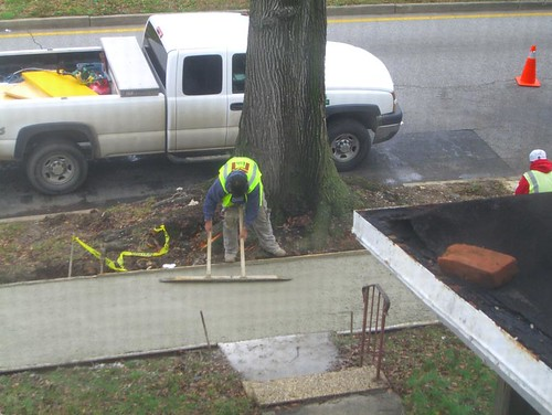 09 12 15 Window View - Sidewalk Reconstruction 12.jpg