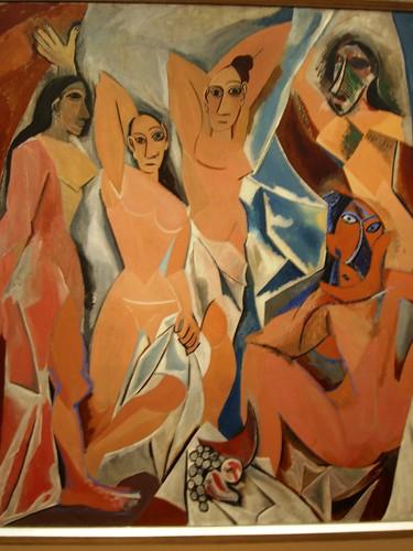 pinturas prostitutas prostitutas calle atocha