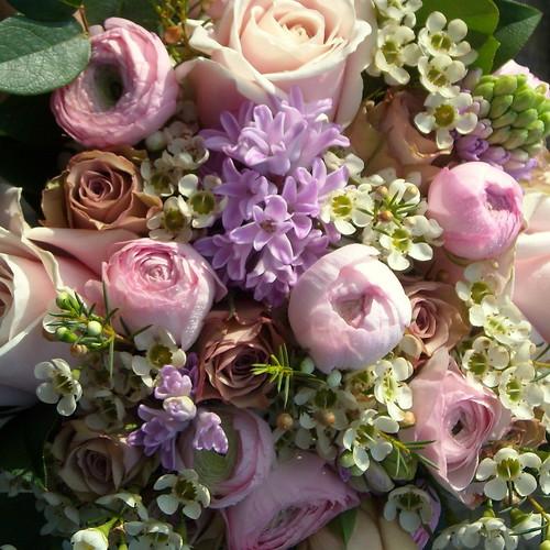 Floristry #5
