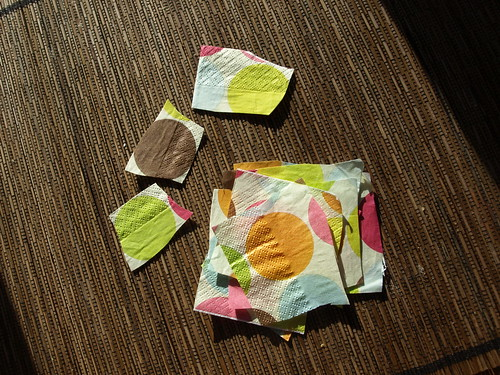 Handmades 003