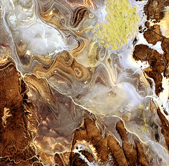 Best of 2009-Nat'l Geo. (Nanci) Tags: nasa natlgeo